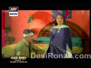 Meenu Ka Susral - Last Episode 107 - September 26, 2013 - Part 2