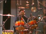 Herbie Hancock/Ron Carter/Billy Cobham - World Of Rhythm Live In Lugano 1983 - 1