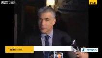 Israel minister slams Netanyahu's order to boycott Rouhani speech [PressTV @ LiveLeak]