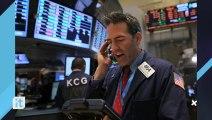 'Insider Trading 2.0?: The Battle Over Milliseconds