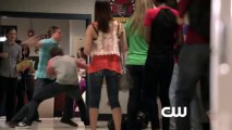 The Vampire Diaries saison 5, épisode 1 : spoilers, streaming et infos