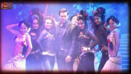 Fans want Poonam Pandey, Sunny Leone,Sherlyn Chopra in  BIG BOSS 7