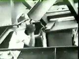 Tanda del domingo - Cuba 1961 - Chris Marker - 1 - 2