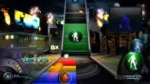 NBA Baller Beats: Roll Up by Wiz Khalifa