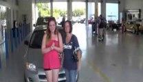 Chevy Impala Bradenton, FL | Chevrolet Impala Bradenton, FL