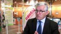 RuraliTIC2013 - THD Orange accélère l'aménagement numérique en France