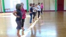 [ARCHIVE] Nouveaux rythmes scolaires : une organisation innovante à l'école Victor Hugo
