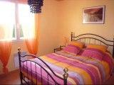 RB2932 Achat immobilier Tarn. Maison de plain-pied 115 m² de SH, 4 chambres, Terrain clos 678 m². Proche centre Rabastens