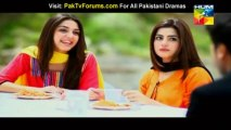 Khoya Khoya Chand by Hum Tv Episode 7 - Part 1/3