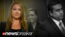 DOUBTING INNOCENCE: Shellie Zimmerman Admits She Sees Things Differently Now