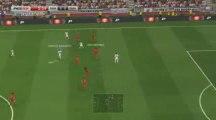 pro evolution soccer 2015 license key.txt (19 kb)