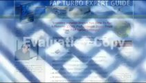 Fap Turbo Expert Guide + Fap Turbo=Money | Best Fap Turbo Settings Guide