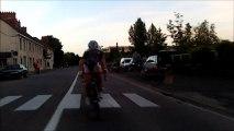 Course Cycliste de Vitry le François - HD - UCVF Vendredi 14 Juin 2013