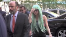 Amanda Bynes May Remain In Psychiatric Facility Until 2015