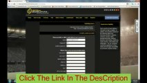 Watch Z Code System Review - Winning Sports Betting Tip System - Z Code System Scam