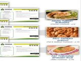 Metabolic Cooking Fat Loss Cookbook | Metabolic Cooking Package
