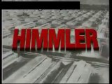 Hitler's Henchmen - The Executioner - Heinrich Himmler