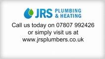 JRS PLUMBERS - RECOMMENDED PLUMBERS IN LONDON & PLUMBERS IN CROYDON