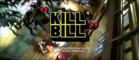 Kill Bill Kill Bill Vol 1 Zwiastun 2 premiera 17 października 2003 Cały film na DarmowyFilm