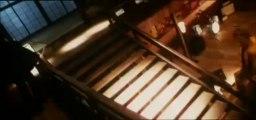 Kill Bill Kill Bill Vol 1 Zwiastun PL 1 premiera 17 października 2003 Cały film na DarmowyF