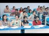 SSC Classes Delhi