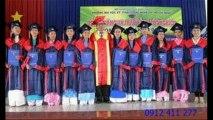 May  và cho thuê  áo tốt nghiệp,áo tốt nghiệp,may lễ phục tốt nghiệp