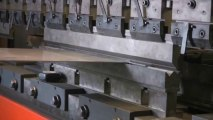Yorkshire Profiles - Laser Cutting, Waterjet Cutting, Sheet Metal