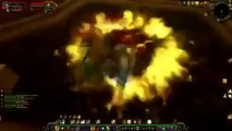WarcraftWorld  GTR    TYCOON WOW ADDON Manaview's Tycoon World Of Warcraft REVIEW Manaview's WOW GOL