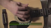 Breaking Bad - Ozymandias Acoustic Sessions #6 (Season 5 Episode 14)