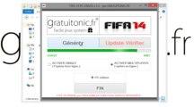 [FR] FIFA 14 TÉLÉCHARGER  COMPLET FR JEU + CRACK + GAMEPLAY - PIRATER gratuitement!