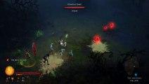Diablo 3 PS3 Gameplay Walkthrough Part 6