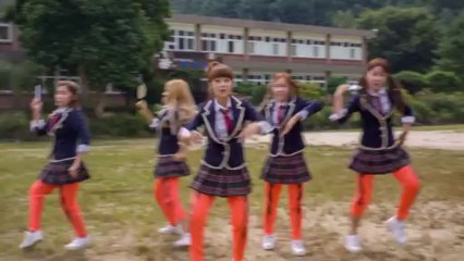 crayon pop dancing queen 2 0 2 0