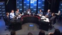 Duel des historiens : Victor Battagion vs Franck Ferrand !
