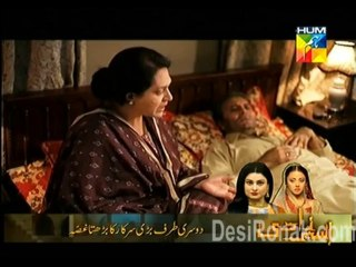 Kankar - Episode 17 - September 27, 2013 - Part 2
