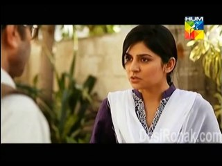 Kankar - Episode 17 - September 27, 2013 - Part 1