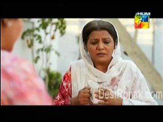 Kankar - Episode 17 - September 27, 2013 - Part 3