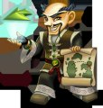 Zygor Guides - World Of Warcraft In-game Strategy Guides Review + Bonus