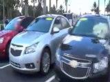 Best Chevy Dealer Tampa, FL | Best Chevrolet Dealership Tampa, FL