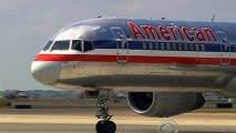 American Airlines bankruptcy fallout