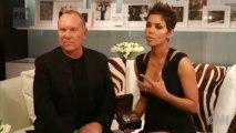 Mariage en vue pour Halle Berry