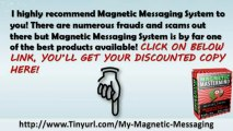 Magnetic Messaging The Key Lock Sequence | Magnetic Messaging The Key Lock Sequence Download