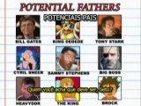 Yu-Gi-Oh! The Abridged Series - O Verdadeiro Pai de Seto Kaiba