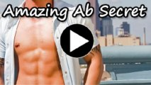 Muscle Gaining Secrets Review-Fast Muscle Gain Workout Book
