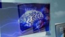 Miracle Mind Method - Miracle Mind Method Free