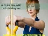 Geoff Neupert Kettlebell Burn 2.0 / Kettlebell Burn / Geoff Neupert Kettlebell Burn 2.0 Download Now