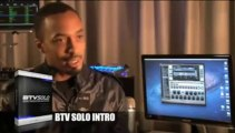Music Making Software - BTVSolo A Affordables Music Creation Tool