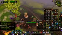 [TYCOON WORLD OF WARCRAFT ADDON] Manaview's Tycoon World Of Warcraft |TYCOON GUIDE World Of Warcraft