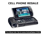 Cell Phone Resale - Different Ways on How to Sell My Phone