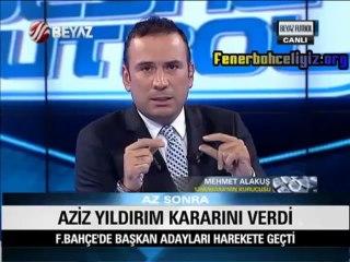 16 Eylül 2013 Mehmet Alakuş Canlı Telefon Bağlantısı Tamamı Tek Parça