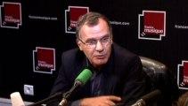 Michel Franck - La Matinale
